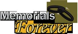 Memorials Forever